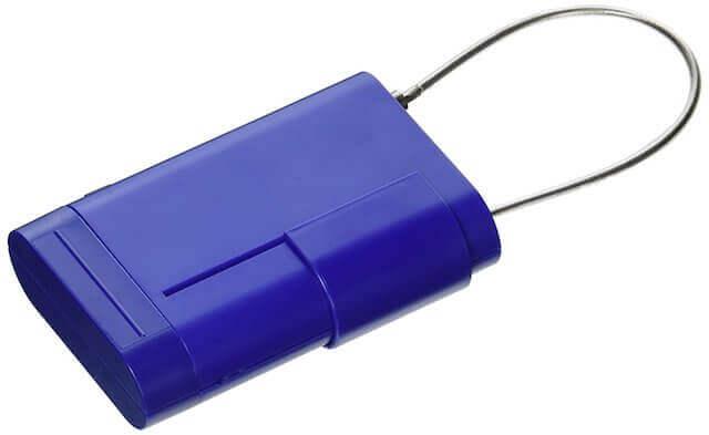 APCABLE,Coffre à clés / Coffre à Clefs /  mini coffre fort