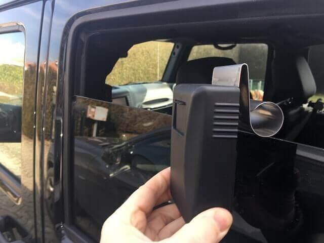 BELS17A,Coffre à clés / Coffre à Clefs /  mini coffre fort
