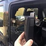 Bels 17 Auto coffres à clés : photo5