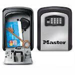 Masterlock coffre à clés : MLK5403 photo1