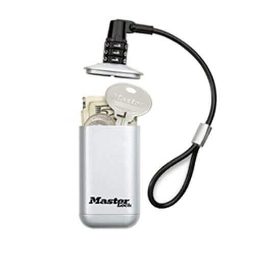 MLK5408E,coffre à clés - coffre à clés à code