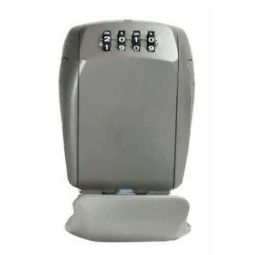 MLK5415,coffre à clés - boîte à clés sécurisée