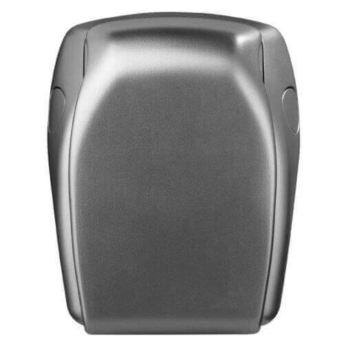 MLK5415,coffre à clés à code - boîte à clés murale