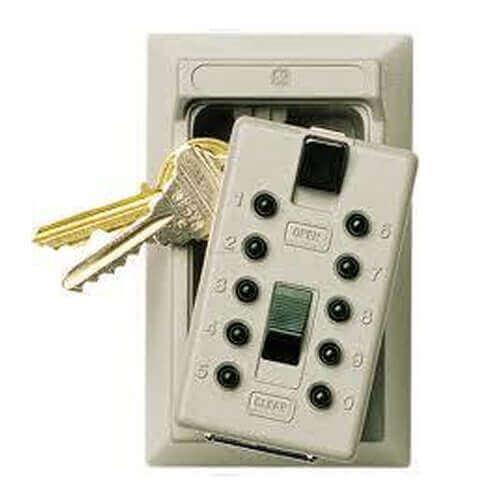 E-COMMERCE : Gestion des clés. Controlez  l_accès à vos clefs